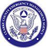 Clarke County Emergency Management Agency