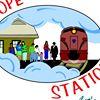Carlisle Hope Station