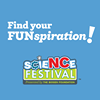 North Carolina Science Festival