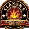 Claxon's Smokehouse and Grill