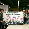 USM Students Without Borders Association 2017-2018