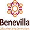 Benevilla Family Resource Center
