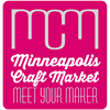 Minneapolis Craft Market