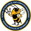 Georgia Tech School of Electrical and Computer Engineering