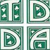 Tryon Downtown Development Association