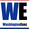 WashingtonExec