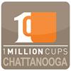 1 Million Cups Chattanooga