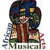 African Musical Arts Inc.