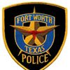 Fort Worth Police Department thumb