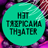 Het Tropicana Theater