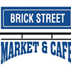 Brick Street Market and Cafe