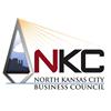 North Kansas City Business Council