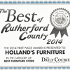 Holland Furniture Store