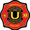 Urbandale Fire Department