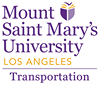 MSMU Los Angeles Transportation Department
