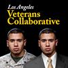 Los Angeles Veterans Collaborative