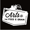 Loveland Feed and Grain