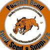 Possum Bend Feed, Seed & Supply
