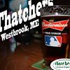 Westbrook Thatchers