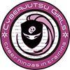 Cyberjutsu Girls Academy