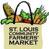 St. Louis Community Farmers' Market