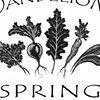 Dandelion Spring Farm