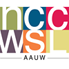 AAUW's National Conference for College Women Student Leaders
