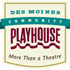 Spectrum Stories at the Des Moines Playhouse