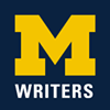 University of Michigan Helen Zell Writers' Program