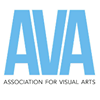 AVA - Association for Visual Arts