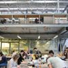 Faculty of Architecture and the Built Environment TU Delft