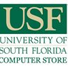 USF Computer Store