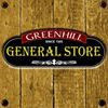 GreenHill Store