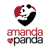 Amanda the Panda Center for Grief and Loss