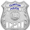 Clanton Police Department