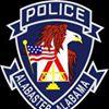 Alabaster Police Department