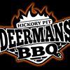 Deermans BBQ