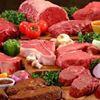 Fresh Approach Meat Market