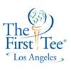 The First Tee of Los Angeles
