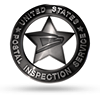 U.S. Postal Inspection Service thumb