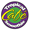 Tropical Smoothie Cafe Ankeny