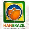 Holland Alumni Network - HAN Brazil