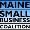 Maine Small Business Coalition