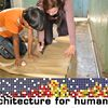Architecture for Humanity Bogota
