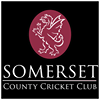Somerset County Cricket Club thumb