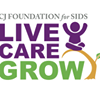 The CJ Foundation for SIDS
