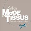 Mode et Tissus