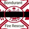 Bondurant Emergency Services