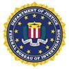 FBI Community Outreach