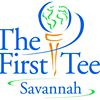 The First Tee of Savannah